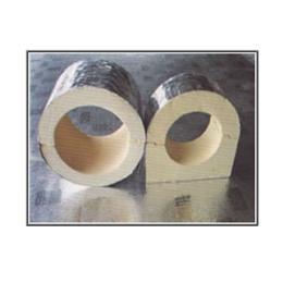 ฉนวนหุ้มท่อ PF - Pipe Support