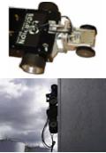 เครื่องวัดความหนา รุ่น Scorpion BP