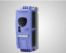 อุปกรณ์ควบคุมความเร็วรอบมอเตอร์OPTIDRIVE Plus 3GV