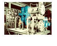 ผลิตภัณฑ์จากมอเตอร์ไฟฟ้ากระแสตรง Series P-NP