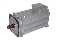 มอเตอร์ไฟฟ้ากระแสสลับ AW 100-225 water cooled