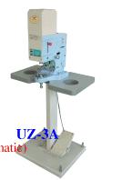 เครื่องทำรูกระดุมผ้า UZ-3A
