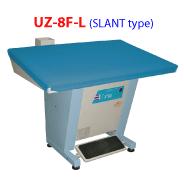 ตารางที่รีดผ้าสูญญากาศ UZ-8F-L