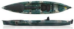 เรือคายัก  Moken13 Angler Deluxe