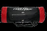 กระเป๋ากันน้ำ  Horizon Gear Bag