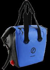 กระเป๋ากันน้ำ  Dry Cool Pack
