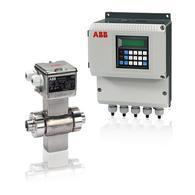 มิเตอร์ไฟฟ้า ABB Electromagnetic Flowmeter