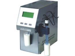 เครื่องวิเคราะห์นม MIA-S'Standard Milk Analyzer