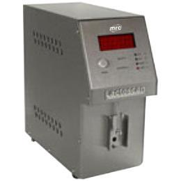 เครื่องวิเคราะห์นม MIA-SLC Low Cost Milk Analyzer