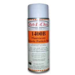 สีสเปรย์ทำความสะอาด MPI-1400
