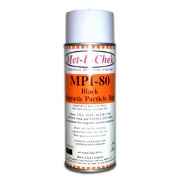 สีสเปรย์ทำความสะอาด MPI-80