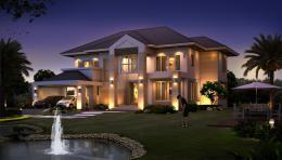 บ้านสำเร็จรูป แบบ Andaman PK-59