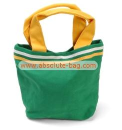 กระเป๋าถือ ab-1-5004