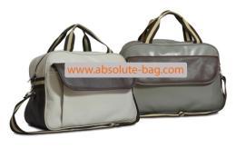 กระเป๋าเดินทาง ab-3-5081