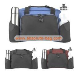 กระเป๋าเดินทาง ab-3-5001