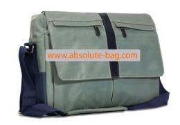 กระเป๋าโน๊ตบุ๊ค ab-6-5049
