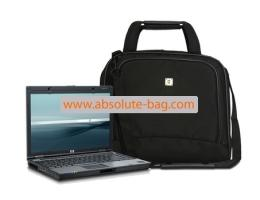 กระเป๋าโน๊ตบุ๊ค ab-6-5055