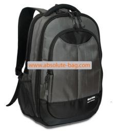 กระเป๋าโน๊ตบุ๊ค ab-6-5053