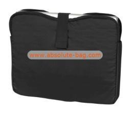 กระเป๋าโน๊ตบุ๊ค ab-6-5000
