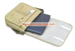 กระเป๋าโน๊ตบุ๊ค ab-6-5005
