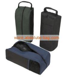กระเป๋าใส่รองเท้า ab-15-5003