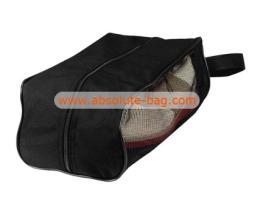 กระเป๋าใส่รองเท้า ab-15-5002
