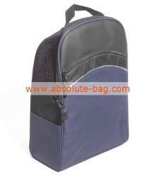 กระเป๋าใส่รองเท้า ab-15-5001