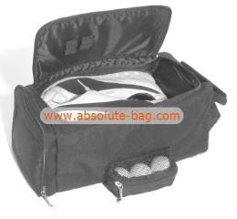 กระเป๋าใส่รองเท้า ab-15-5000