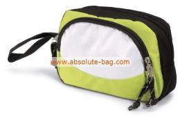 กระเป๋าสตางค์ ab-7-5002