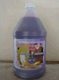ผลิตภัณฑ์ล้างสุขภัณฑ์ TD-5402