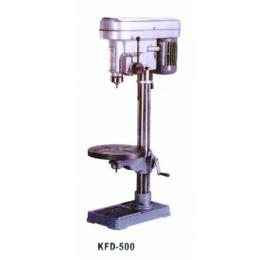 เครื่องเจาะ KFD-500