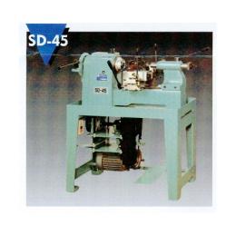 เครื่องกลึงมือโยก SD-45