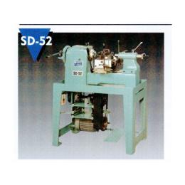 เครื่อง SD-52