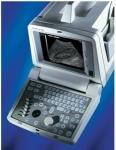 เครื่องอัลตราซาวด์ Ultrasound 100 Pro