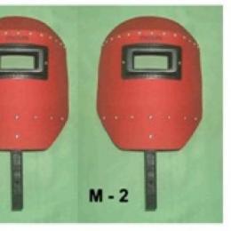 หน้ากากอ๊อกไฟเบอร์ มือถือยาว TYSUN
