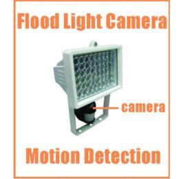 กล้องบันทึกวีดีโอ ZR754A