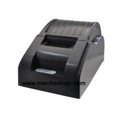 เครื่องพิมพ์ใบเสร็จ SC-5890