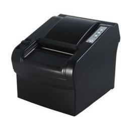 เครื่องพิมพ์ใบเสร็จ 80180I