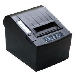 เครื่องพิมพ์ใบเสร็จ GS-8030A