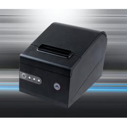 เครื่องพิมพ์ใบเสร็จ XP-C180