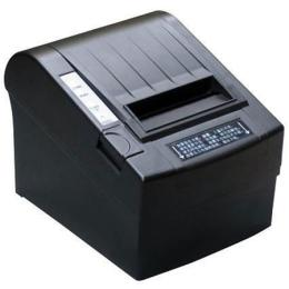 เครื่องพิมพ์ใบเสร็จ GS-80230