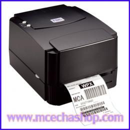 เครื่องพิมพ์บาร์โค้ด TTP-244