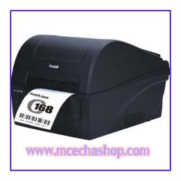 เครื่องพิมพ์บาร์โค้ด C168