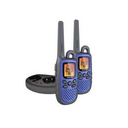 วิทยุสื่อสาร GMR2238-2CK
