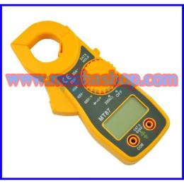 LCD Multimeter Digital รุ่น MT87