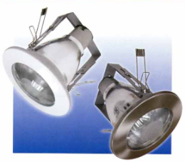 โคม Downlight BEC 2420