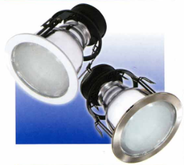 โคม Downlight BEC 2427