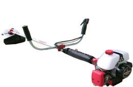 เครื่องตัดหญ้า MITSUBISHI รุ่น T200