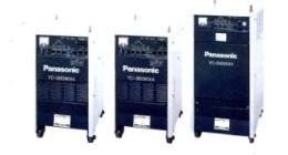 เครื่องเชื่อม PANASONIC รุ่น PANA YC-200/300/500WX4