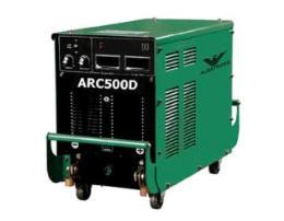 เครื่องเชื่อม ALBATROSS รุ่น ARC 500 D